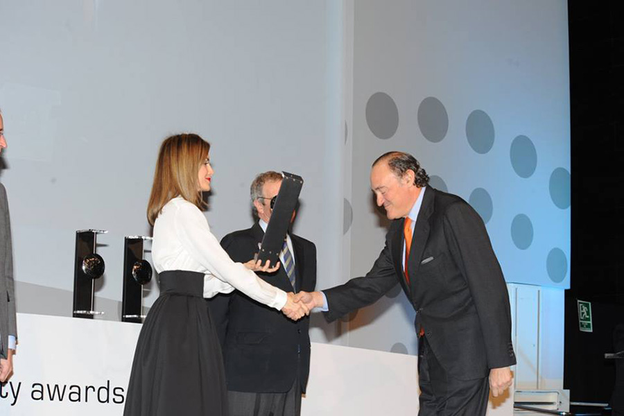 Telefónica Ability Awards 2015 6