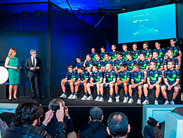 presentacion_MovistarTeam_16_home