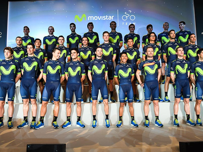 EDT_MOVISTAR_team_escenario