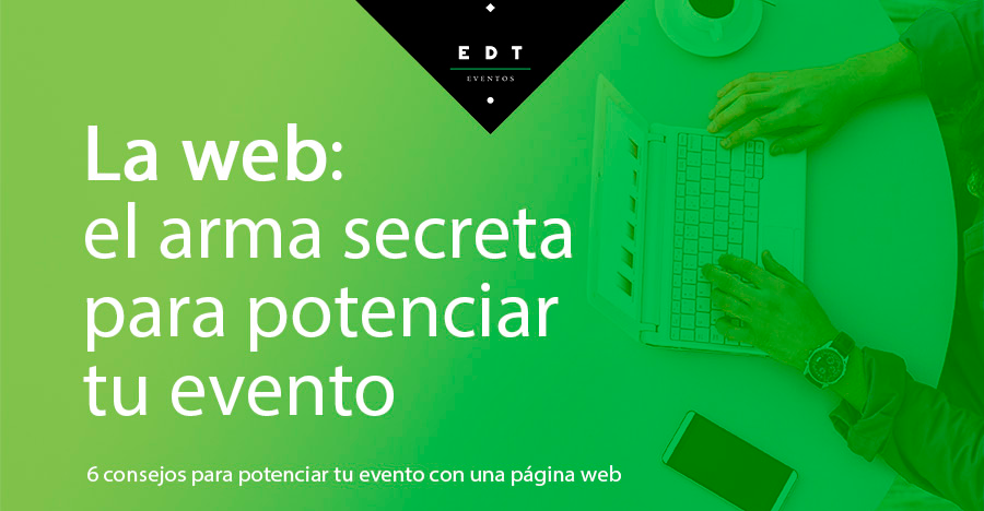 web_evento_post