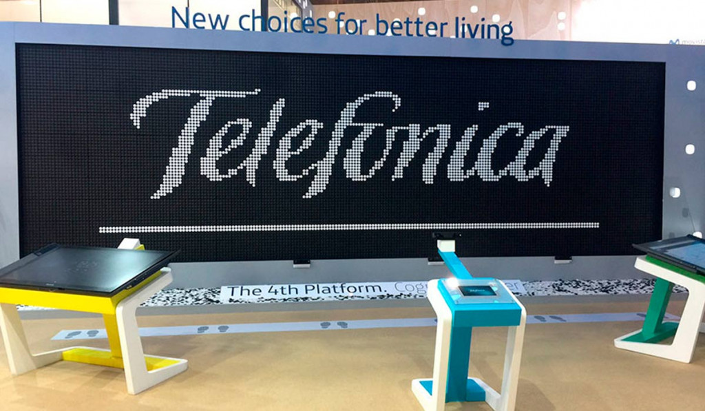 portada_proyecto_telefonica_MWC17_v2