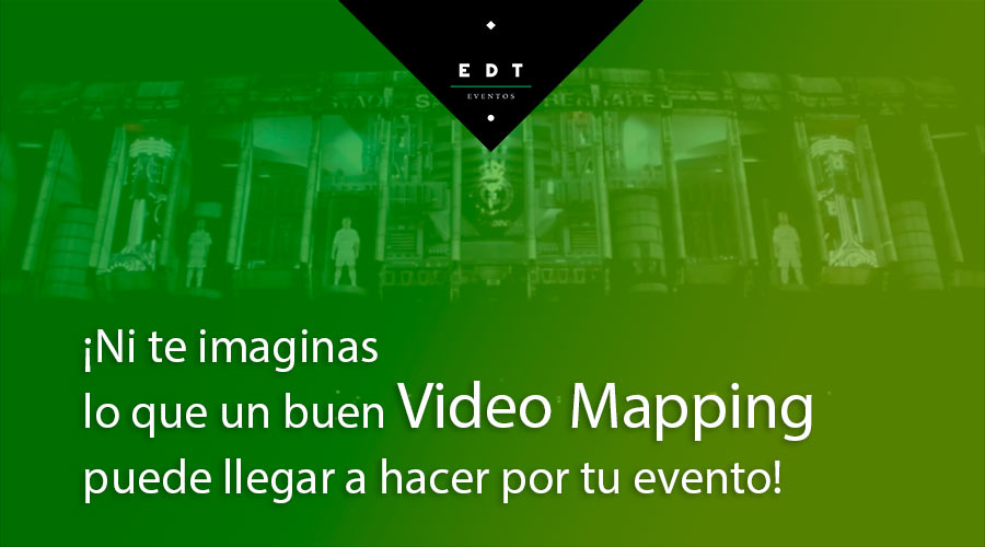 viedo_mapping